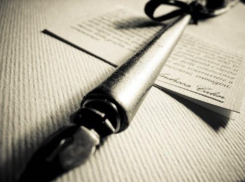Webライティング~ネットで稼ぐための文章力の学び方
